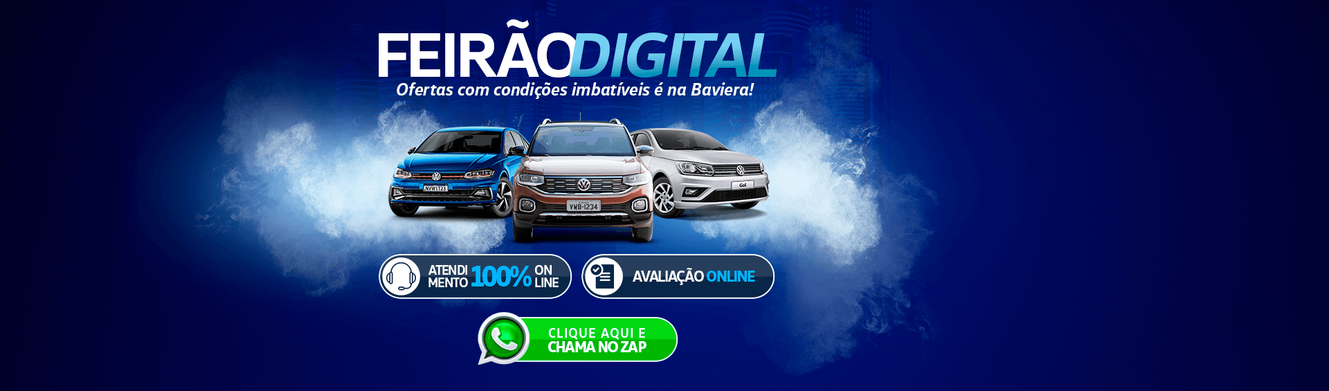 feirao-digital-ofertas
